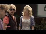 Последний звонок [2013] комедия (18+)