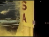 Мирный атом - видеорассказ сотрудника полиции о деде, погибшем при ликвидации ЧАЭС