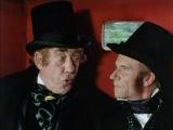 Блеск и нищета куртизанок / Splendeurs et Miséres des Courtisanes (1975) 4 серия из 9